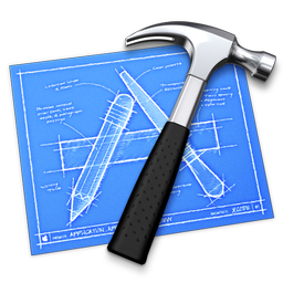 comment marche xcode